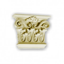 Портал для камина Gaudi Decor PL 559L/P