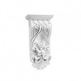 Портал для камина Gaudi Decor PL 859
